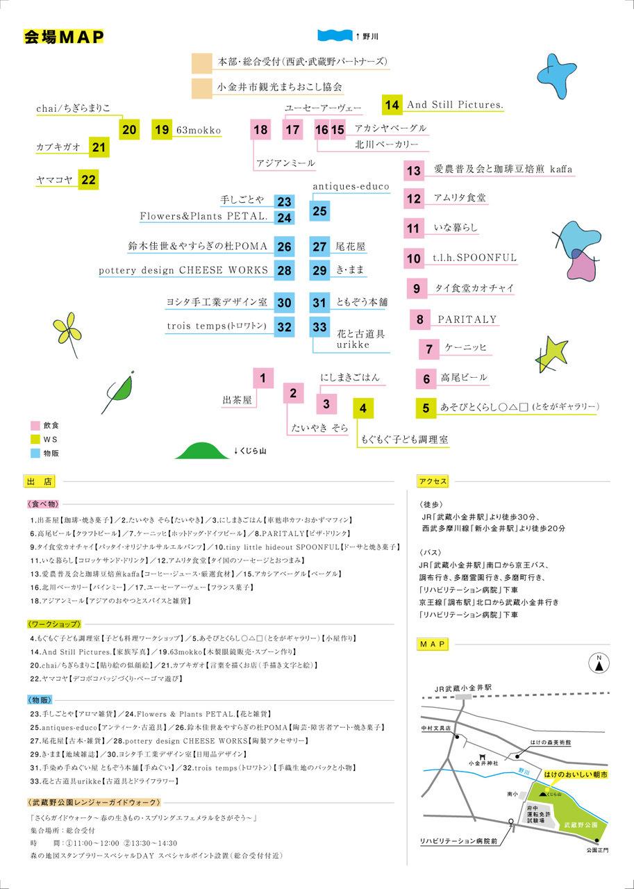 20190316_朝市_くじら山